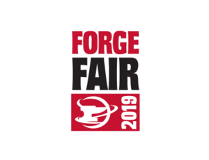 Eaton Steel Bar Company Exhibiting at Forge Fair 2019 In Cleveland, OH