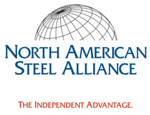 North American Steel Alliance Announces New Supplier Member Eaton Steel Bar Company