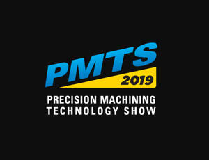Eaton Steel Bar Company Exhibiting at PMTS 2019 In Cleveland, OH