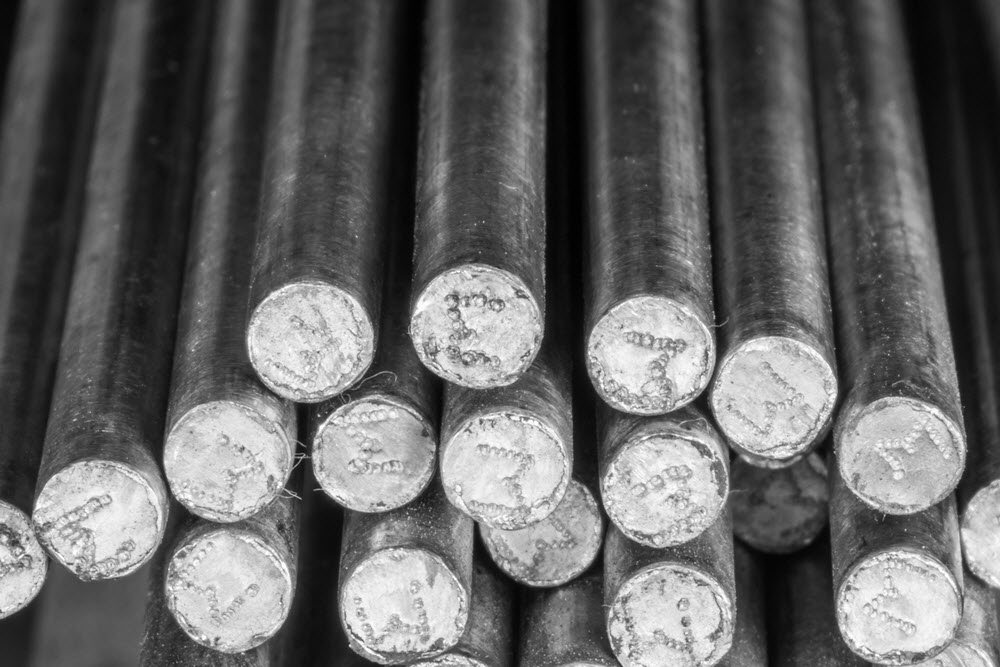 cold-rolled-steel-bar